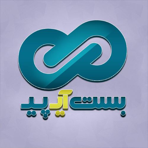 طراحی لوگو | شیراز دیزاینطراحی لوگو شیراز دیزاین