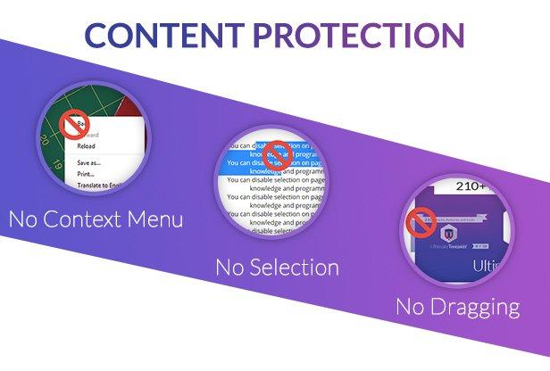 ut_contentprotection1