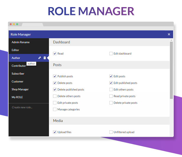ut_role_manager1