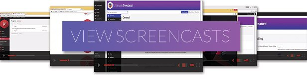 ut_screencasts