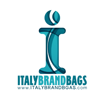 italybrandbags